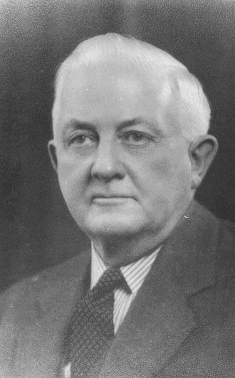H.B Reese