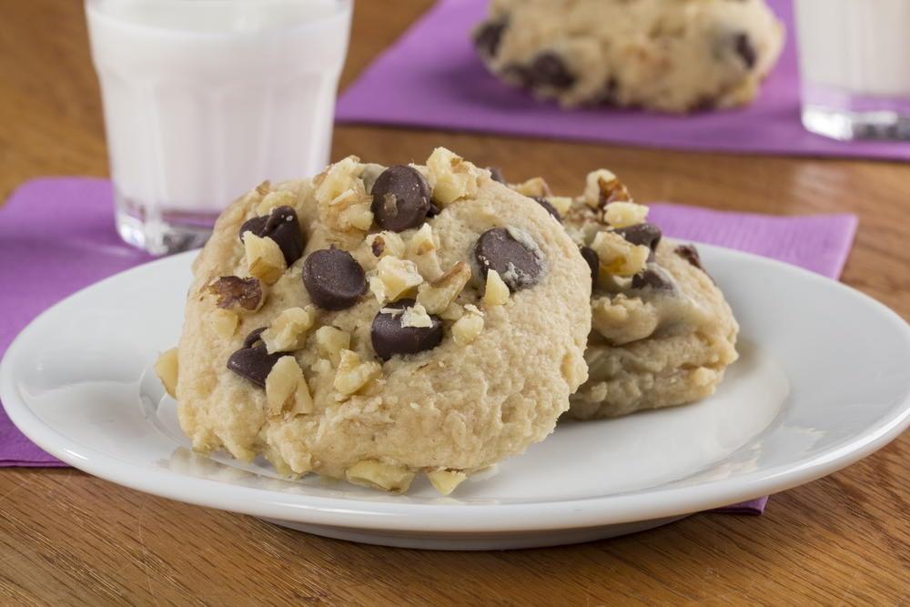 galletas al microondas galletas en microondas galletas en el microondas galletas microondas
